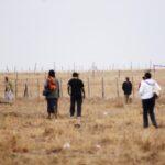 Kitengela-Kisanju Land Allocation