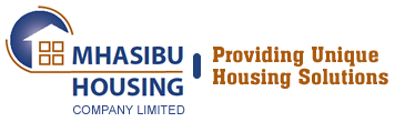 Mhasibu Housing Co. Ltd