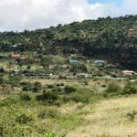 Bliss Gardens – 1/8 acre Plots and 1/4 acre For Sale in Machakos